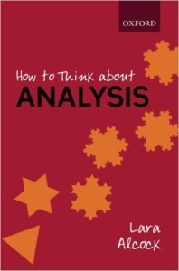 howToThinkAboutAnalysis
